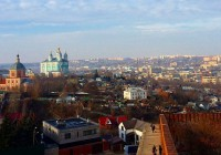 22 декабря. Утро в Смоленске: текстовая трансляция