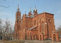 24 декабря. Утро в Смоленске: текстовая трансляция