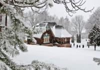 8 идей для уикенда в Смоленске. 12-13 декабря