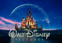 Смоленские программисты подписали контракт с компанией Disney