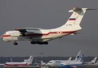 Весь багаж туристов из Египта доставлен в Россию