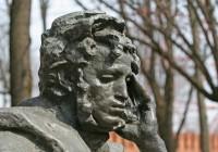 В Смоленске завершается Год литературы