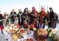 В Смоленске пройдут предновогодние сельскохозяйственные ярмарки