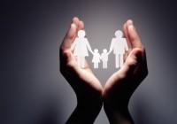В Смоленске за год на свет появилось более 4 тысяч малышей