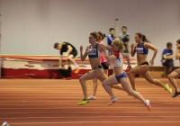 В Смоленске определились первые чемпионы-легкоатлеты