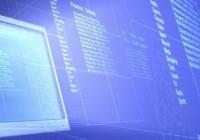 У Смоленского объединения IT-компаний появился свой сайт