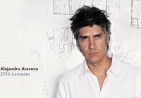Лауреатом главной архитектурной премии стал чилийский архитектор