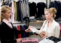 Смоленским потребителям вернули более миллиона рублей за некачественные товары и услуги