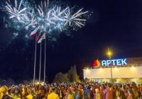 Дети из Смоленска могут бесплатно попасть в «Артек»