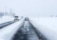 МЧС предупреждает смолян об ухудшении погодных условий