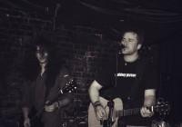 В Смоленске пройдёт акустический рок-концерт