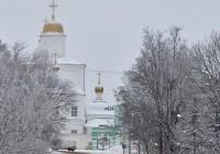 25 января. Утро в Смоленске: текстовая трансляция