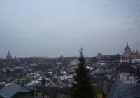 27 января. Утро в Смоленске: текстовая трансляция