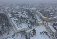 21 января. Утро в Смоленске: текстовая трансляция