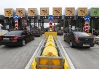 В Одинцовской администрации прошли публичные слушания по проекту реконструкции Минского шоссе