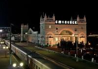 Смоленск попал в рейтинг самых бюджетных городов для путешествий