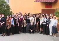 Смоленская школа искусств им. Ольги Воронец вошла в сотню лучших в России