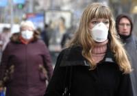 Свиной грипп всё ещё угрожает смолянам