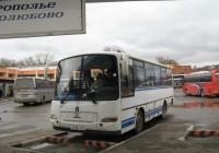 Смоляне могут добраться до Москвы всего за 500 рублей