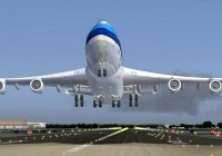 Четвёртый московский аэропорт заработает 15 марта