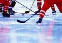 В Смоленске пройдут хоккейные матчи для любительских команд