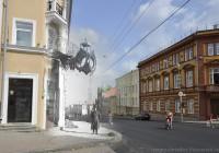 Смоленск посетит фотовыставка «Связь времён»