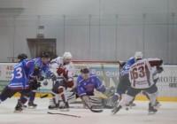 «Славутич» сразился с «Мордовией» и победил во втором матче