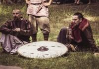 Слоган для фестиваля в Гнёздово придумают сами смоляне