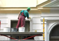 Более 200 смоленских домов стоят в очереди на капитальный ремонт