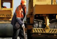 Основательный ремонт смоленских дорог начнётся весной