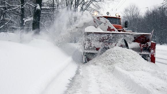 заказать столик кто очищает улицы от снега в краснодаре Вязание спицами