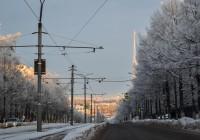 8 февраля. Утро в Смоленске: текстовая трансляция