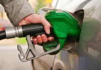 В Госдуму внесли законопроект о повышении акцизов на бензин и дизельное топливо