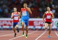 Смоленск занял 18 место в первенстве России по многоборью