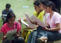 Смоляне могут помочь иностранным студентам