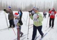 Лыжню России в Смоленске хотят провести в ближайшее воскресенье
