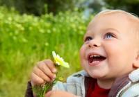 Смолянам покажут мир глазами детей