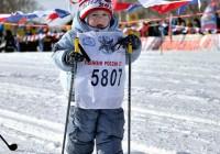 Массовый старт смоленских лыжников состоится  21 февраля