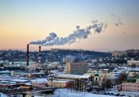2 февраля. Утро в Смоленске: тестовая трансляция