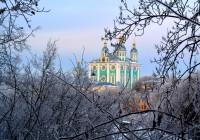 3 февраля. Утро в Смоленске: текстовая трансляция