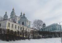 4 февраля. Утро в Смоленске: текстовая трансляция