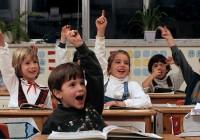 Весенние каникулы в смоленских школах не сократят из-за карантина