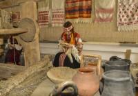 В Маховой башне смоленской крепостной стены открылся музей