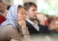 В Смоленске отметят День православной молодёжи