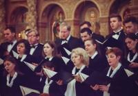 В Смоленске пройдет концерт духовной музыки