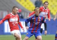В Смоленске пройдёт футбольный турнир памяти Сергея Филиппенкова