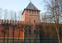 В Смоленской крепостной стене откроется ещё один музей