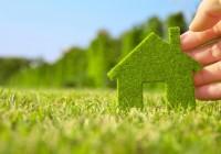 Смоленск присоединится к акции «Дни экологии»