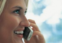 Жители Смоленска смогут звонить в любую страну мира по цене обычного разговора