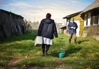 Смоленских врачей зовут в село